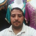 Foto Aissam, eu quero encontrar Mulher - Wamba: bate-papo & encontros online