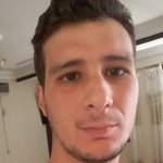 Photo Boussad, I'd like to meet a girl - Wamba: online chat & social dating