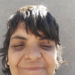 Photo Viviana, I'd like to meet a guy - Wamba: online chat & social dating