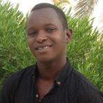 รูปถ่าย Moussa Konare, ฉันต้องการพบ ผู้หญิง - Wamba: ออนไลน์แชท & สังคมในการหาคู่