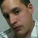 Photo Diego, I'd like to meet a girl - Wamba: online chat & social dating
