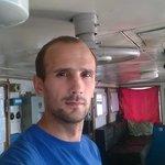 Foto Sergej, Saya sedang mencari Wanita - Wamba