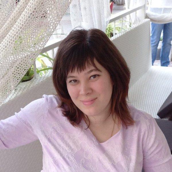 Виктория Курылира