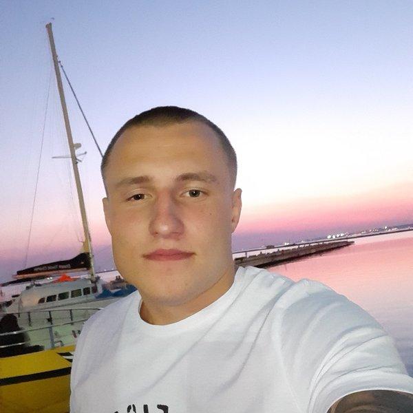 Jora Rostovskiy
