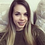 Photo Sophia, I'd like to meet a guy aged 26 - 50 years old - Wamba: online chat & social dating