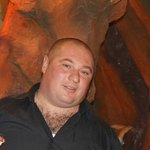 Photo Artak, I'd like to meet a girl aged 26 - 50 years old - Wamba: online chat & social dating