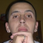 Photo Nicolas, I'd like to meet a girl - Wamba: online chat & social dating