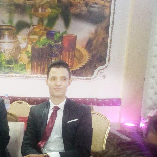 Sayed Abdo