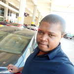 Photo Martial, I'd like to meet a girl - Wamba: online chat & social dating