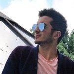 사진 Emran, 내가 찾는 사람은 여성 - Wamba