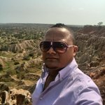 Photo Alfredo, I'd like to meet a girl - Wamba: online chat & social dating