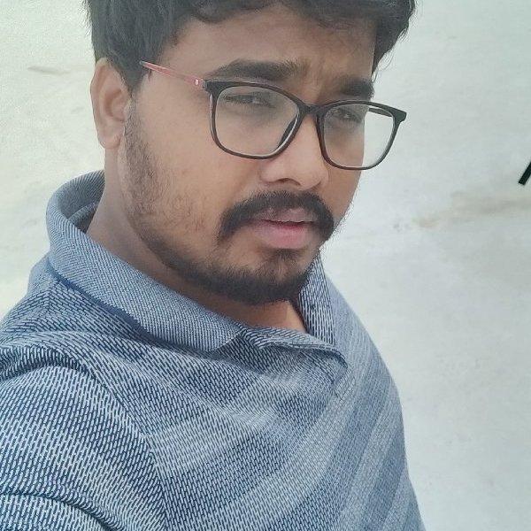 Tharun Sai