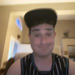 Photo Damien, I'd like to meet a girl aged 21 - 30 year - Wamba: online chat & social dating