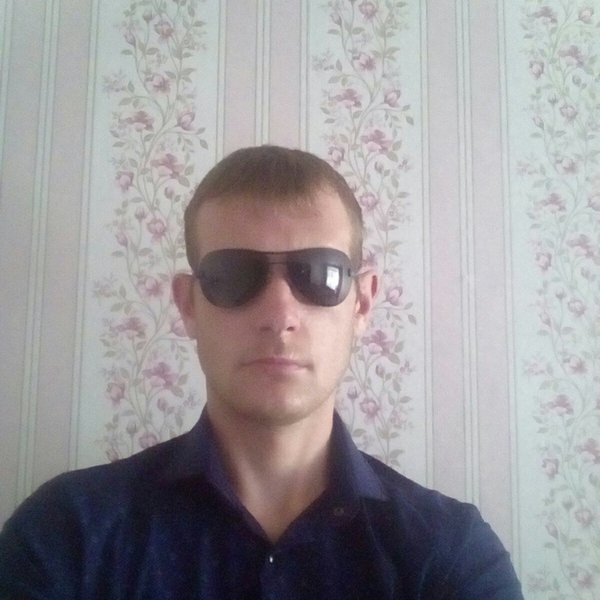 Иван Тихомиров