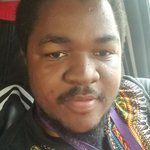 Photo Wilfried, I'd like to meet a girl - Wamba: online chat & social dating