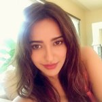 Photo Britney, I'd like to meet a guy - Wamba: online chat & social dating
