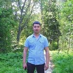 Photo Kamal Akbarov, I'd like to meet a girl - Wamba: online chat & social dating