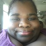 Photo Kenyanna, I'd like to meet a guy aged 21 - 25 years old - Wamba: online chat & social dating