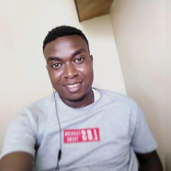 Naftali Mwenga