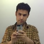 Photo Hashmat, I'd like to meet a girl - Wamba: online chat & social dating