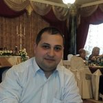Photo Sargis, I'd like to meet a girl - Wamba: online chat & social dating