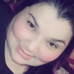Photo Dulcezita, I'd like to meet a guy - Wamba: online chat & social dating