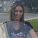 Photo Shelly, I'd like to meet a guy - Wamba: online chat & social dating
