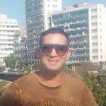 Photo Idir, I'd like to meet a girl - Wamba: online chat & social dating