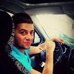 Photo Alexis, I'd like to meet a girl - Wamba: online chat & social dating