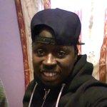 Photo Nooh, je recherche une femme - Wamba