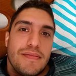 Photo Hernan, I'd like to meet a girl - Wamba: online chat & social dating