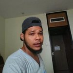 Photo Craig, I'd like to meet a girl - Wamba: online chat & social dating