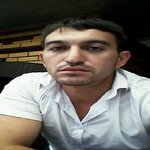 Photo Armen Jan, I'd like to meet a girl aged 21 - 30 years old - Wamba: online chat & social dating