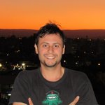 Foto Dario Lopez, eu quero encontrar Mulher - Wamba: bate-papo & encontros online