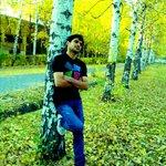Bild Arash, Jag letar efter Kvinna - Wamba