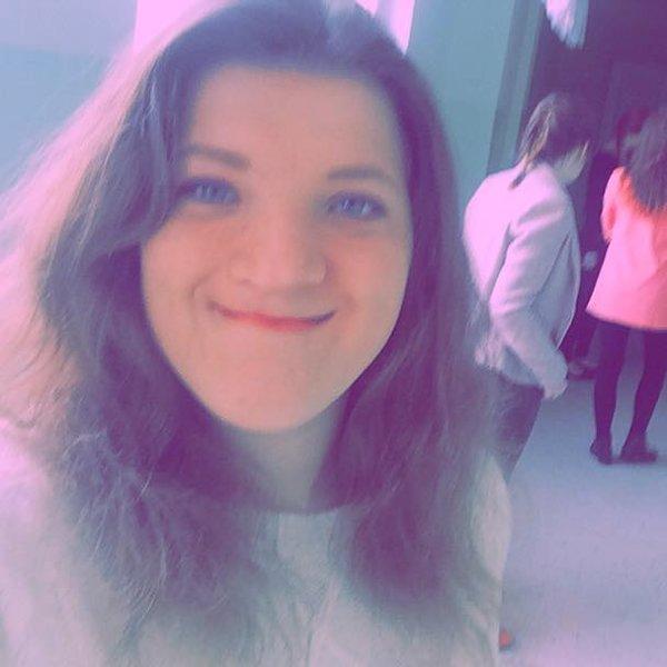 Margarita Novitskaya