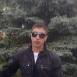 Photo Edgar Akobyan, I'd like to meet a girl - Wamba: online chat & social dating