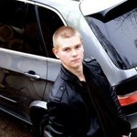 Photo Oleg, I'd like to meet a girl aged 18 - 80 years old - Wamba: online chat & social dating