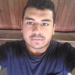 Photo Seba, I'd like to meet a girl - Wamba: online chat & social dating
