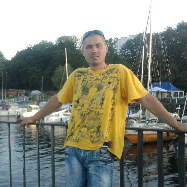 Sergiu Bujor