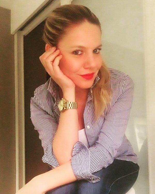 Оксана, 23 години, Германия, Франкфурт на Майн, да се