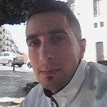 Photo Lemkhinek Fateh, I'd like to meet a girl - Wamba: online chat & social dating