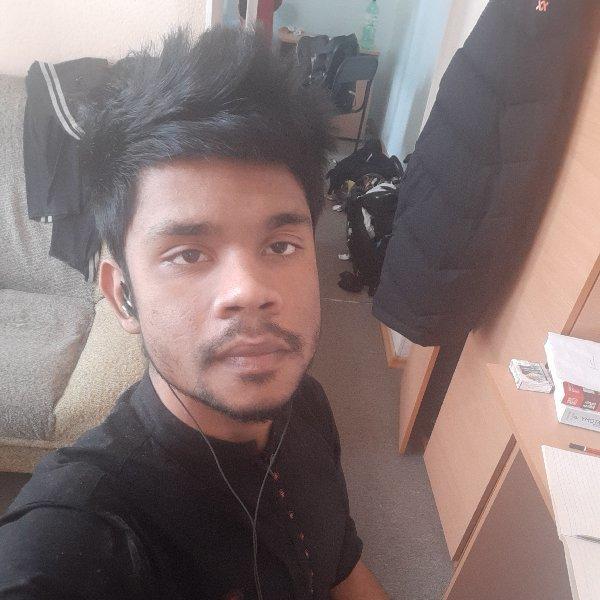 Arya Pruthiwiraj