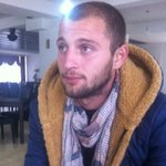 Photo Bruno, I'd like to meet a girl - Wamba: online chat & social dating