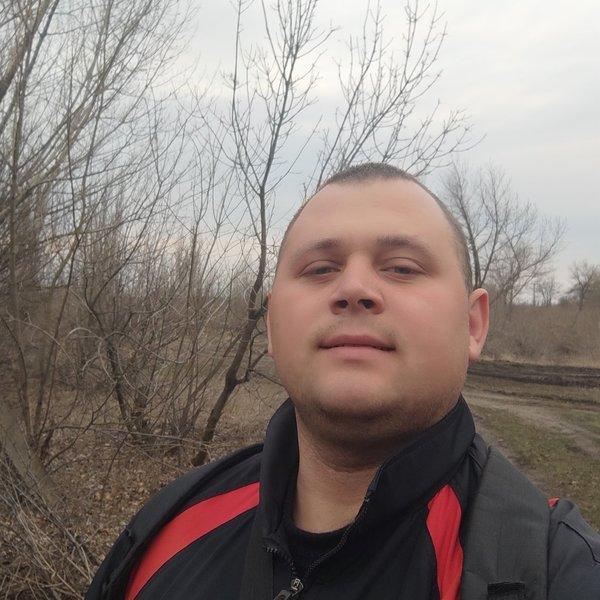 Andrei Vasilev
