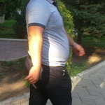 Photo Melqon, I'd like to meet a girl - Wamba: online chat & social dating