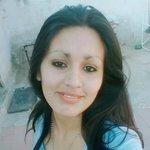 Foto Maria, Saya mencari Pria - Wamba