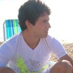 Photo Mario, I'd like to meet a girl - Wamba: online chat & social dating