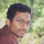 Photo Rakesh, I'd like to meet a girl - Wamba: online chat