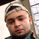 Photo Maro, I'd like to meet a girl - Wamba: online chat & social dating